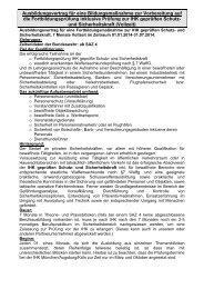 Download Mustervertrag IHK geprĆ¼fte Schutz und Sicherheitskraft