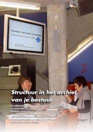 BAG 2008_3_(14)KatlijnVanHee.pdf - VVBAD