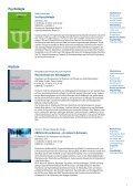 Ausgabe Oktober - Seite 7