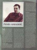 Hrvatska je Zemlja s najvišom stopom odljeva ... - Pavel Gregoric - Page 2