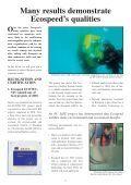 Download - Hydrex Underwater Technology - Page 3