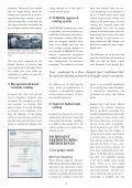 Download - Hydrex Underwater Technology - Page 5