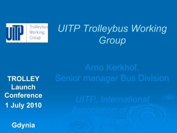 pdf download - trolley-project.eu