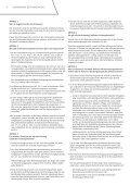 ALLGEMEINEN RECHTSSCHUTZ-BEDINGUNGEN ... - Durchblicker - Seite 4