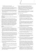 ALLGEMEINEN RECHTSSCHUTZ-BEDINGUNGEN ... - Durchblicker - Seite 5