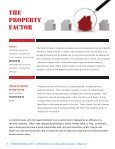 January 2011 - Withum - Page 6