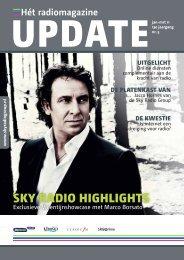 jan-mrt - Sky Radio Group