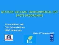 wbep_undp_stewart_williams_regional_expert_meeting - Western ...