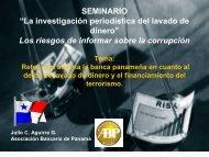 julio aguirre-asociacion bancaria de panama