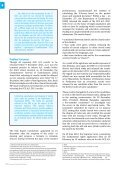 Download Full Position Paper - Transparency International Sri Lanka - Page 2