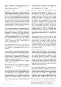 Download Full Position Paper - Transparency International Sri Lanka - Page 4