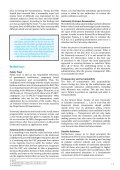 Download Full Position Paper - Transparency International Sri Lanka - Page 5