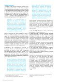 Download Full Position Paper - Transparency International Sri Lanka - Page 6
