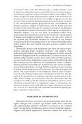 NR1504_03_Langdon_and_de_Rose 36..59 - Neip - Page 3