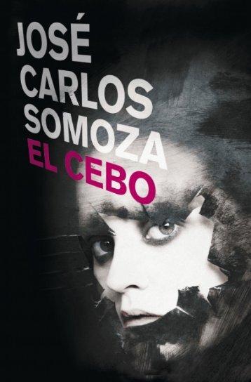 Cebo - Club Cultura