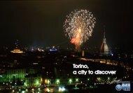cat torino 2012 eng issue 1 pag 1-9 - Etli Viaggi