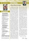 Enero 2011 - Llamada de Medianoche - Page 3