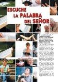 Enero 2011 - Llamada de Medianoche - Page 4