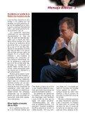 Enero 2011 - Llamada de Medianoche - Page 5