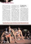 Enero 2011 - Llamada de Medianoche - Page 6