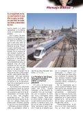 Enero 2011 - Llamada de Medianoche - Page 7