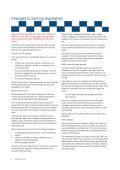 Licensee Update March 2009 - Office of the Liquor and Gambling ... - Page 6