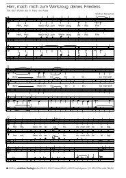 Notascript Herr