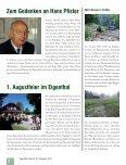 EIGEN THALER - Jugendalp Eigenthal - Seite 4