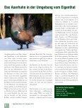 EIGEN THALER - Jugendalp Eigenthal - Seite 6