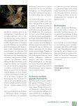 EIGEN THALER - Jugendalp Eigenthal - Seite 7