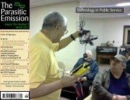 PE3803 Mar 2012.pdf - The Parasitic Emission