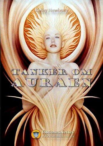 Download-fil: TANKER OM AURAEN - Kathy Newburn - Visdomsnettet