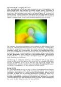 Download-fil: TANKER OM AURAEN - Kathy Newburn - Visdomsnettet - Page 6