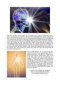 Download-fil: TANKER OM AURAEN - Kathy Newburn - Visdomsnettet - Page 7
