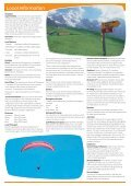 Campsite Guide - Canvas Holidays - Page 3