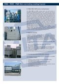 Non-corroding cooling towers - Page 2