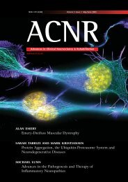 Download - ACNR