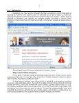 Capitolul I Limbajul HTML - Page 2
