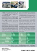 Screen-Printing Tables - SERVIS CENTRUM - Page 2