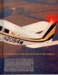 LThe Six's panel - Aero Resources Inc - Page 2
