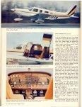 LThe Six's panel - Aero Resources Inc - Page 3