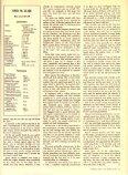 LThe Six's panel - Aero Resources Inc - Page 4
