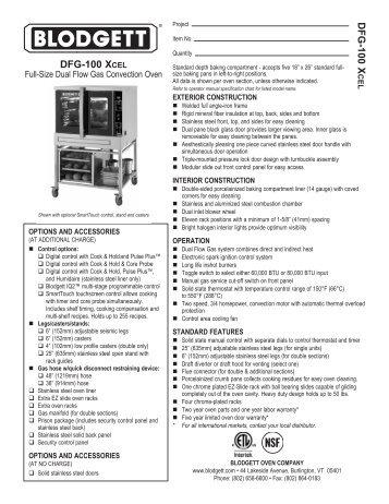 dfg 100 xcel dfg 100 x blodgett?quality\=85 blodgett mt 3240 diagram ignition wire blodgett wiring diagrams  at n-0.co