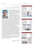 Aprilie - Mai 2013 [Nr. 154] - Market Watch - Page 3