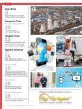 Aprilie - Mai 2013 [Nr. 154] - Market Watch - Page 4