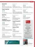 Aprilie - Mai 2013 [Nr. 154] - Market Watch - Page 5