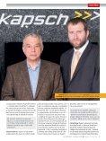 Aprilie - Mai 2013 [Nr. 154] - Market Watch - Page 7