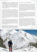accadeva nell'anno… - DF Sport Specialist - Page 6