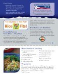 Texas Rice - USA Rice Federation - Page 2