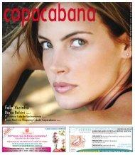 edição 198 impresso pdf - Jornal Copacabana